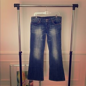 Lucky Brand Jeans - NWOT